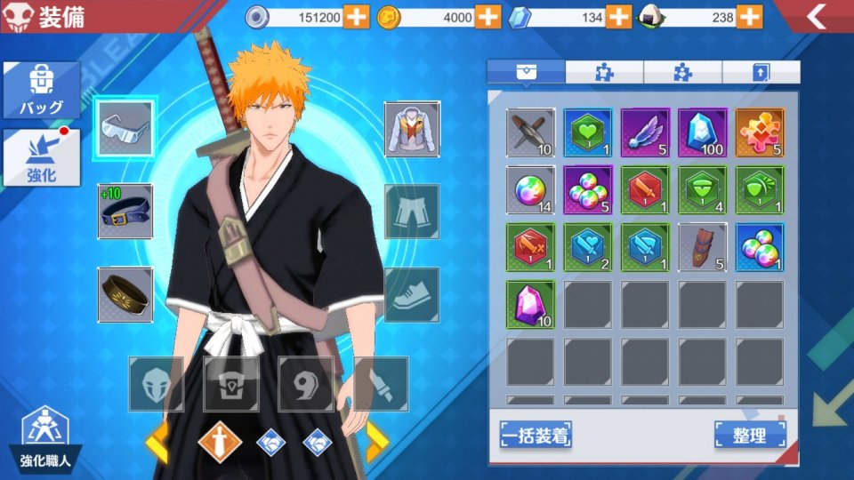 bleach-soulrising_05