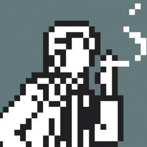 和階堂真の事件簿 - 処刑人の楔