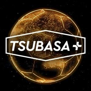 TSUBASA+(ツバサプラス)
