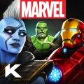 marvel-realm_icon