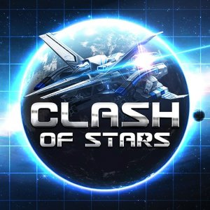 Clash of Stars