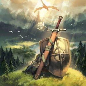 Seek Of Souls - 自由なる冒険 -