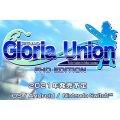gloria-union_icon