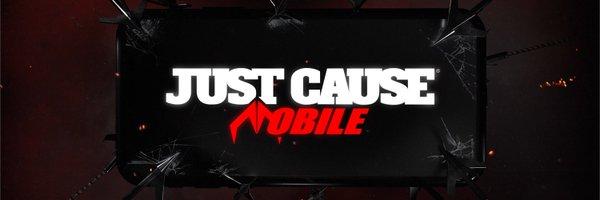 ジャストコーズ:モバイル(Just Cause: Mobile)