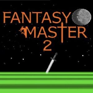 ファンタシーマスター2(Fantasy Master2)