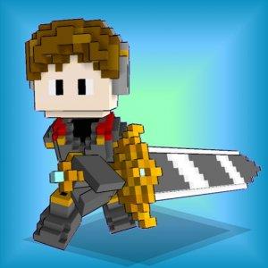 ヒーロークラフト(Hero Craft)