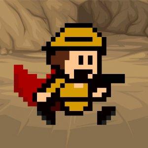 I wanna be the Explorer