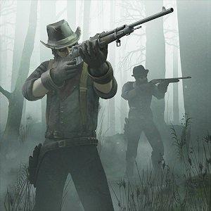 Wild West Survival