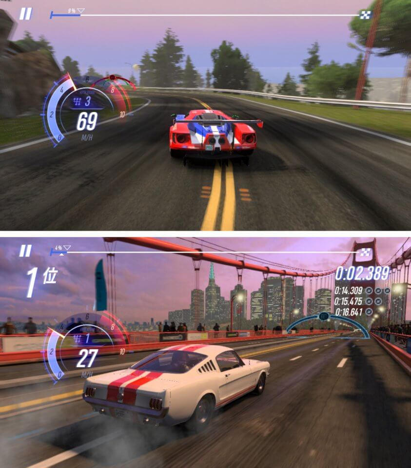 project-cars-go_01