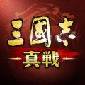sangokushi-qookkagames_icon