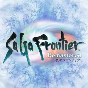 サガ フロンティア リマスター(SaGa Frontier Remastered)