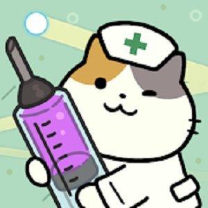 不思議な猫歯科-ブリック・ブレーカー