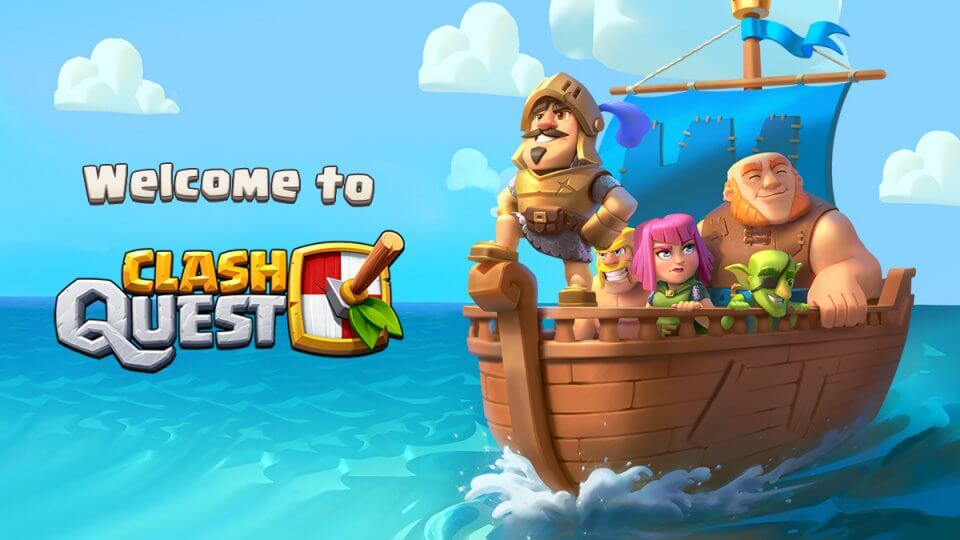 clash-quest-1