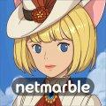 ninokuni_icon