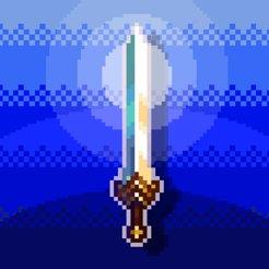 剣の魂(Soul of Sword )
