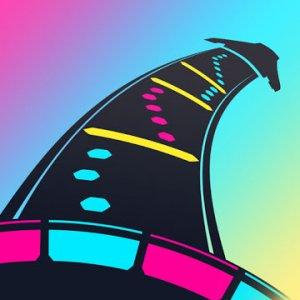 スピンリズム(Spin Rhythm)