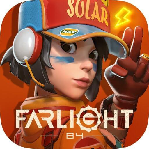 Farlight84