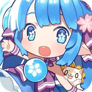 Luna Storia:RE