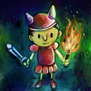 魔界迷宮ポケットRPG