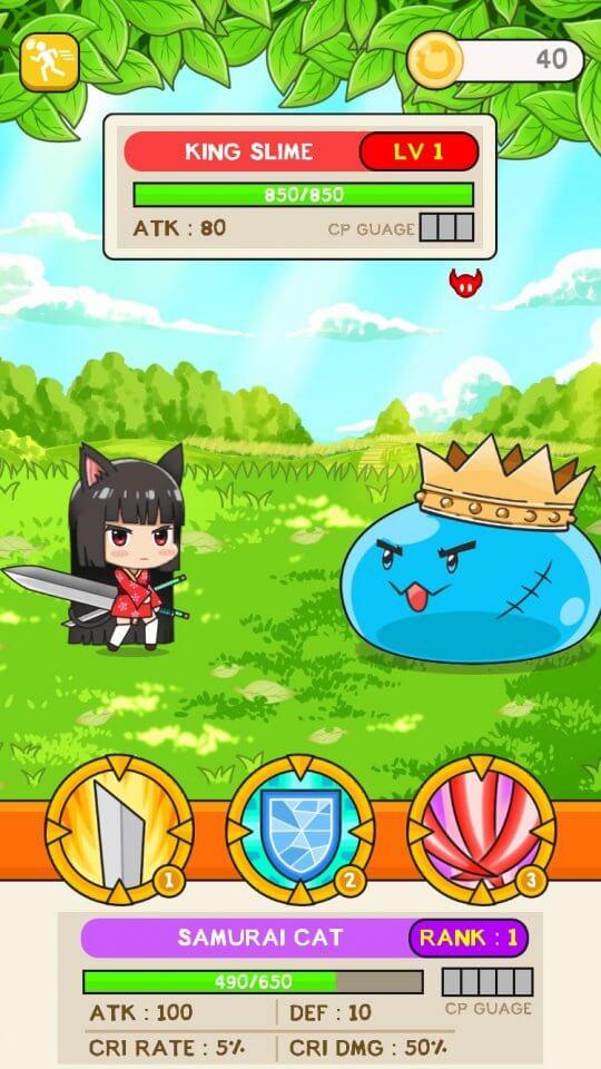 samuraicat_11