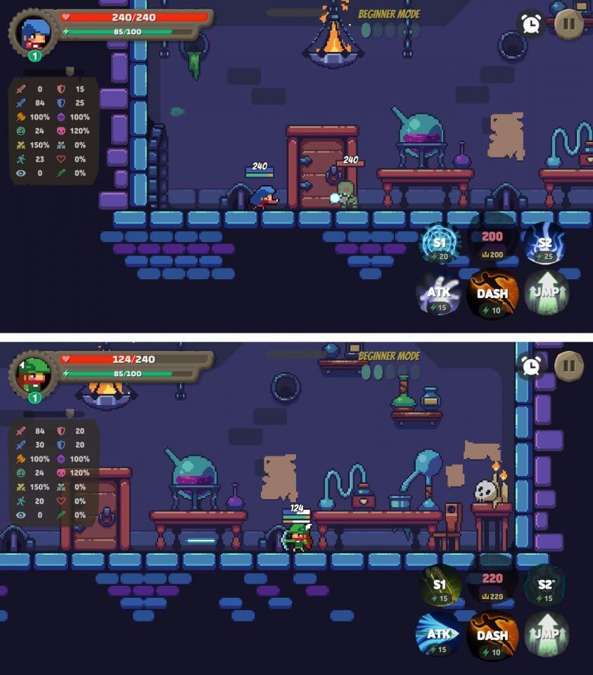 maze-castle_01