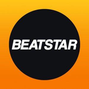 Beatstar (ビートスター)