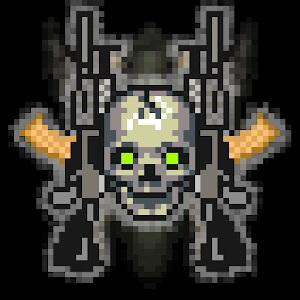 Dead Ops 2 Awakening