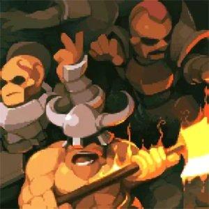Hero Siege(ヒーローシージ):ポケットエディション