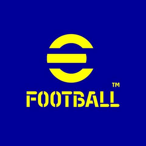 eFootball™