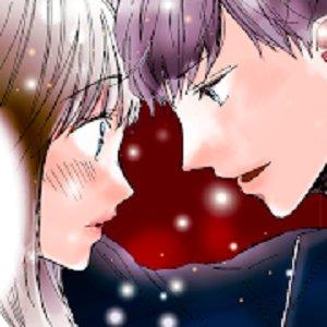 2択でかんたん乙女ゲー Fall in Love Game