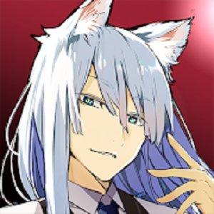 ネコぱら - Catboys Paradise