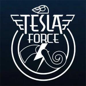 Tesla Force(テスラフォース)