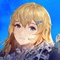 gran-saga_icon