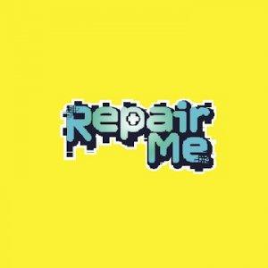 Repair Me