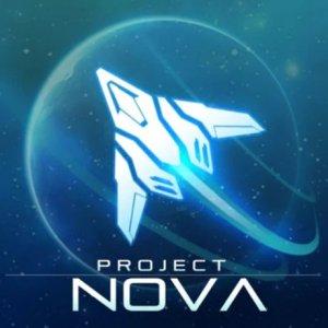Nova:Fantasy Airforce 2050(ノヴァ:ファンタシーエアーフォース2050)