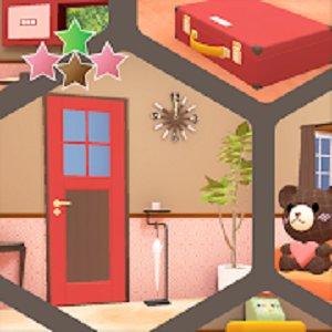 脱出ゲーム Tiny Room Collection