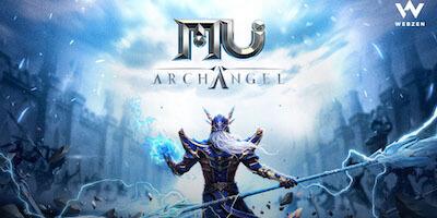 君がいる世界こそが奇跡だ。復活した魔王から美しき幻想の世界を救うMMORPG