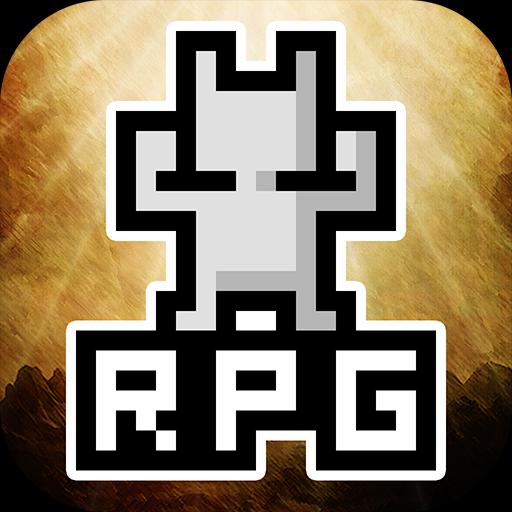 Guardians Note – カジュアル放置RPG –