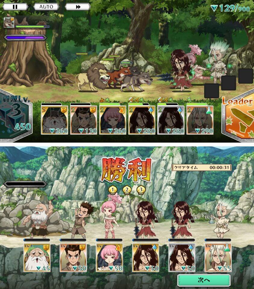 dr-stone-battlecraft_01