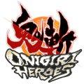 onigiri-heroes_icon