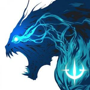 シャドウハンター: 失われた世界(Shadow Hunter: Premium)