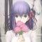 【Fate/Grand Order】Fateシリーズバッドエンドの系譜…注意すべきは突発死、そしてヒロインたちの裏の顔?