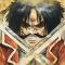 【ワンピース】海賊王ゴールドロジャーは、ルフィと同じゴムゴムの実の能力者だった!?