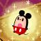 【先行プレイ】どんどん愛着が湧くリトルドールと自由に作れるインテリアが可愛すぎる!ディズニー初のアバターアプリ『ディズニー マイリトルドール』