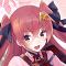 美少女剣撃アクションRPG『天華百剣 -斬-』ゲームシステムを公開!