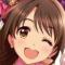 【デレステ】キュートタイプアイドルSSR一覧(3/31更新)
