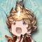 【グラブル】SSRクラスの強さがある最終上限解放SRガチャキャラ!