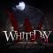 【フル3Dホラーアゲーム】『ホワイトデイ:学校という名の迷宮』配信日が3月13日に決定!