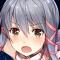 【アナムネシス】クレア(イベント)のキャラ評価!ステータスや長所と短所も大公開!