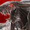【アナムネシス】エクスキューショナー襲来のマル秘攻略ポイント&適正キャラを徹底解説!